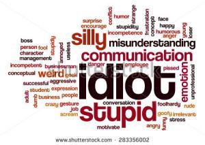 stock-photo-idiot-word-cloud-283356002