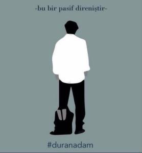 duranadam_artwork