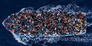 refugee-hero-1