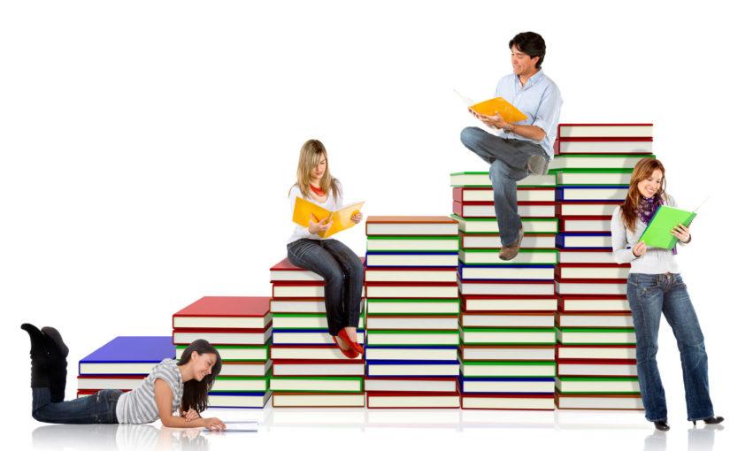 Eğitim 2