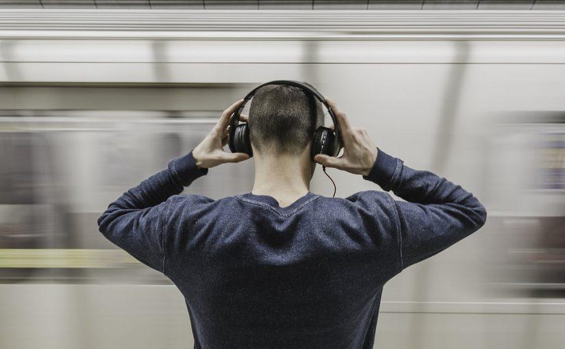 Kulaklık